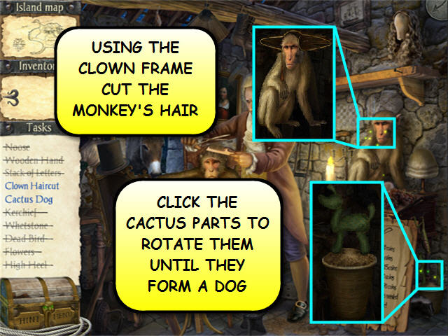 http://blog-assets.bigfishgames.com/Walkthroughs/Robinson-Crusoe-and-The-Cursed-Pirates/robinson-crusoe-and-the-cursed-pirates108.jpg