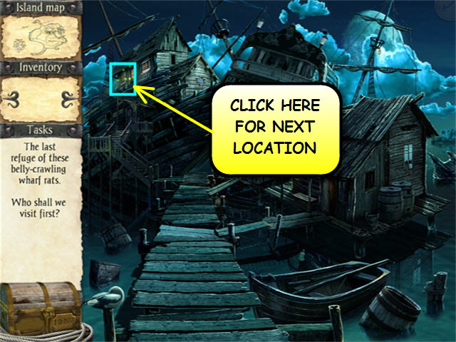 http://blog-assets.bigfishgames.com/Walkthroughs/Robinson-Crusoe-and-The-Cursed-Pirates/robinson-crusoe-and-the-cursed-pirates109.jpg