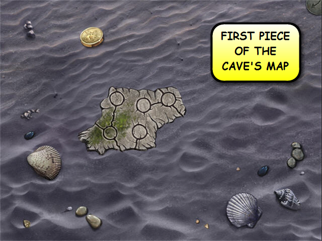 http://blog-assets.bigfishgames.com/Walkthroughs/Robinson-Crusoe-and-The-Cursed-Pirates/robinson-crusoe-and-the-cursed-pirates115.jpg