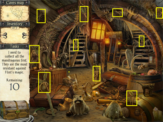 http://blog-assets.bigfishgames.com/Walkthroughs/Robinson-Crusoe-and-The-Cursed-Pirates/robinson-crusoe-and-the-cursed-pirates136.jpg
