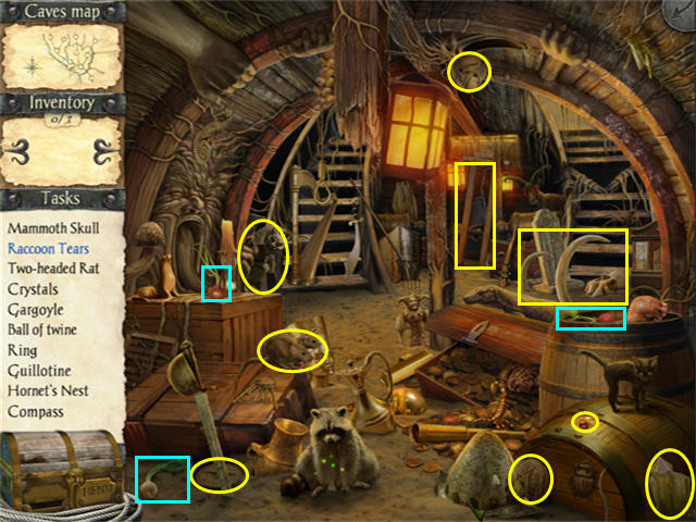 http://blog-assets.bigfishgames.com/Walkthroughs/Robinson-Crusoe-and-The-Cursed-Pirates/robinson-crusoe-and-the-cursed-pirates137.jpg