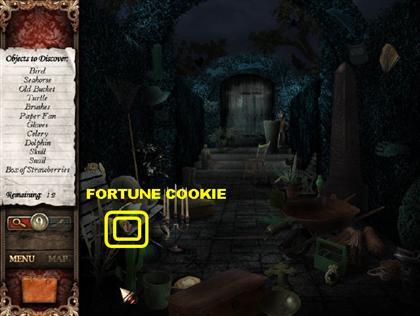Serpent of Isis Game Screenshot 51