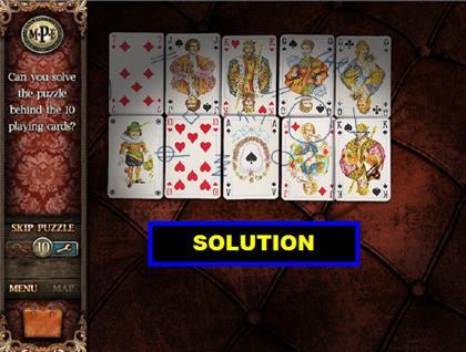 Serpent of Isis Game Screenshot 59