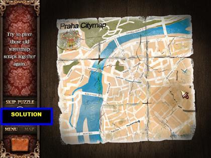 Serpent of Isis Game Screenshot 66