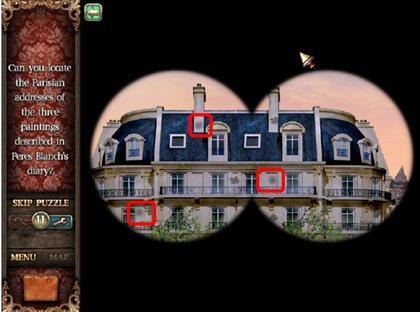 Serpent of Isis Game Screenshot 99