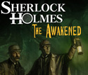 Sherlock Holmes: The Awakened Walkthrough