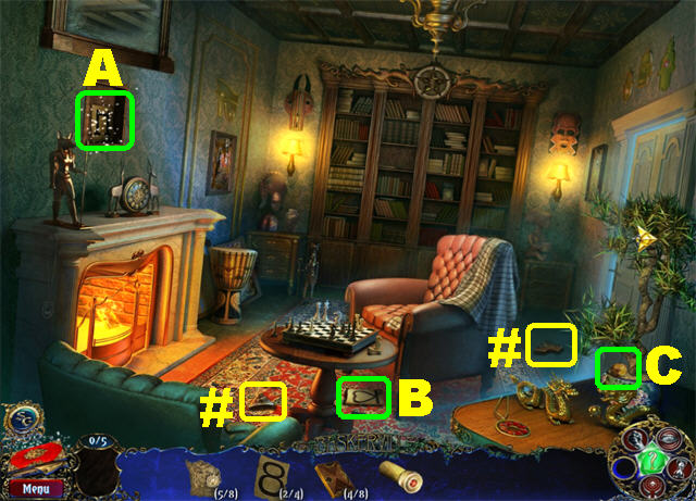http://blog-assets.bigfishgames.com/Walkthroughs/Sherlock-Holmes-and-the-Hound-of-the-Baskervilles/sherlock-holmes-the-hound-otb061.jpg