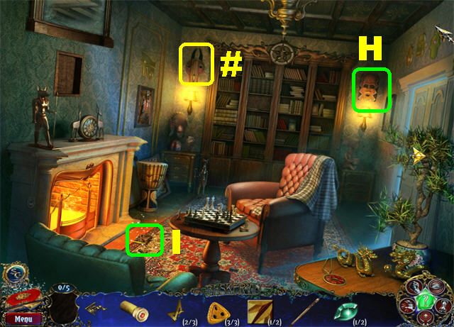http://blog-assets.bigfishgames.com/Walkthroughs/Sherlock-Holmes-and-the-Hound-of-the-Baskervilles/sherlock-holmes-the-hound-otb070.jpg