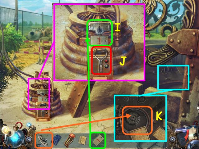 Torre de Tesla: El Misterio de Wardenclyffe
