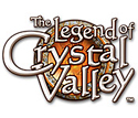 The Legend of Crystal Valley Walkthrough