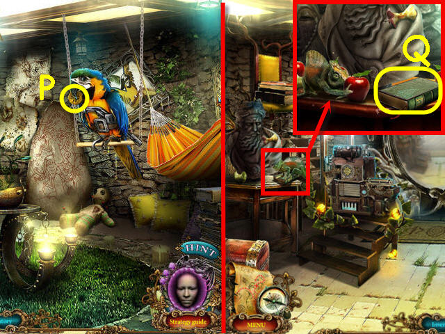 how to get gold coins in eden the game