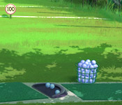 Why Casual Gaming is Better than Golf