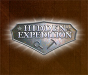 Hidden Expedition Fan Site – New and Improved!