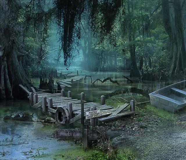 http://blog-assets.bigfishgames.com/mcf-7/mystery-case-files-swamp.jpg