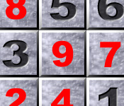 How to Solve Sudoku Puzzles Quickly and Reliably