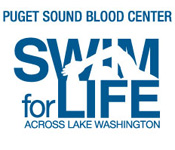 Swim For Life Hooks 'Big Fish'