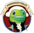 Time for a Big Fish Games Presidents Day Sale!