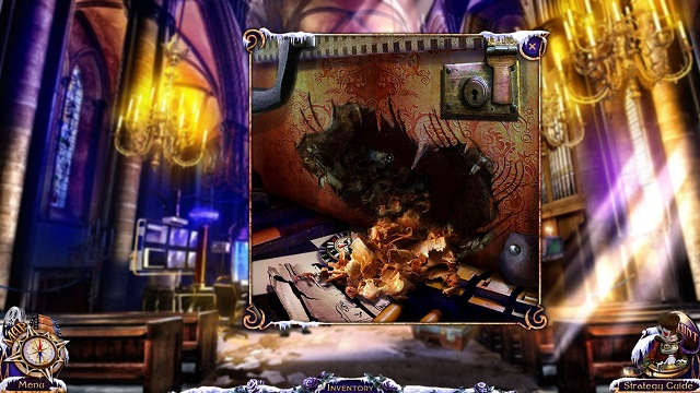Mystery-Trackers-Hidden-Object-Scene