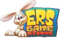 Developer Focus: ERS Game Studios