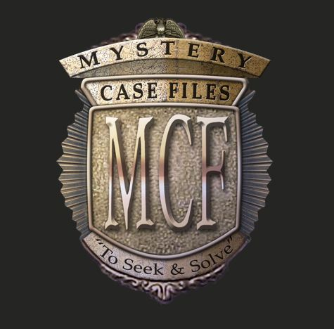 Ask the Developer – Mystery Case Files: Shadow Lake