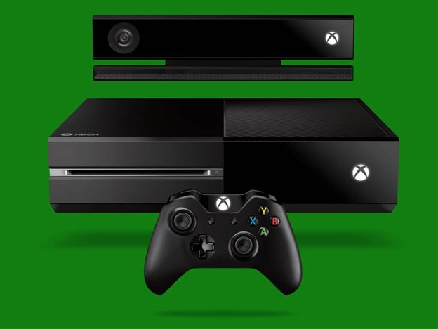 Imagineering the Xbox One: New Genre & Game Ideas