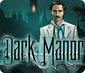 Dark Manor Update has More Payouts, More Gold, <br />and Better Social Features!
