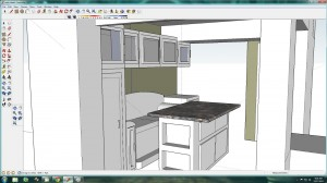 kitchen-sketchup-island