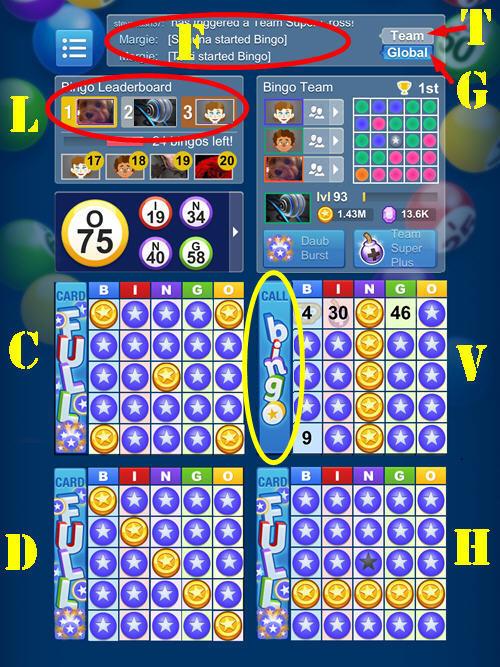 bingo spiele fur pc