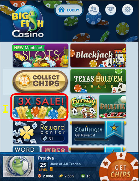 Casino tips and tricks slots casino cruises in sc