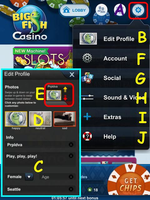 big fish casino tipps und tricks