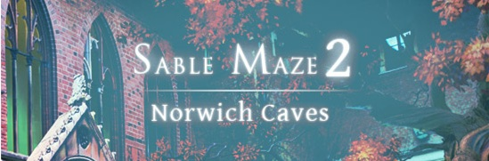 The Making of Sable Maze 2 Sabe-maze-norwich