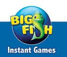 Changes Coming to Big Fish Instant Games