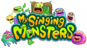 My Singing Monsters How To Breed A Grumpy Re Hikethegap Com