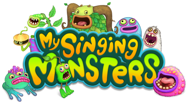 Try the New My Singing Monsters Update Today!