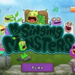 My Singing Monsters Tips and Tricks