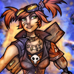 how-to-draw-gaige-from-borderlands_1_000000018460_3
