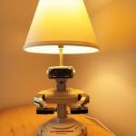 nes-rob-lamp.jpeg.pagespeed.ce.sKCz-jeh20