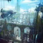 Darren_Quach-Environment_Design_for_Games_01b