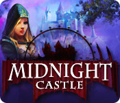 Unlock the Secrets of Midnight Castle – Download it Free Today!