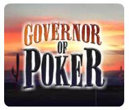 Governor of Poker Texas Tycoon Tips & Tricks