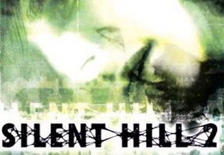 Silent Strike - VII In IV