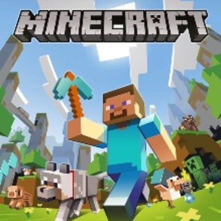 Exploring the Depths of Minecraft