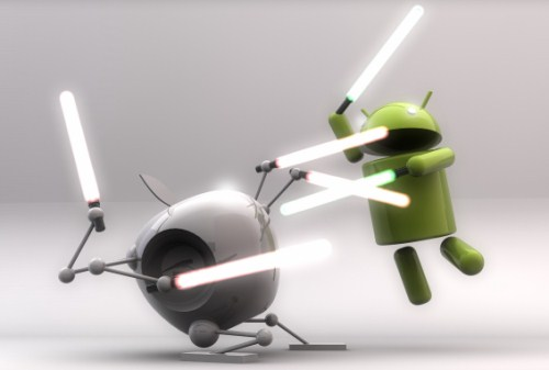 Android Gaming Statistics 2014: A Worldwide Glimpse