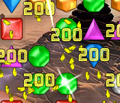 Five Mistakes Keeping You From Winning Bejeweled 2